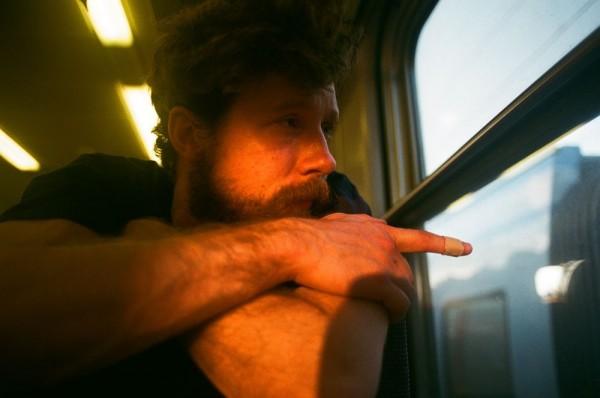 © 2013 Yannick Gotthardt
