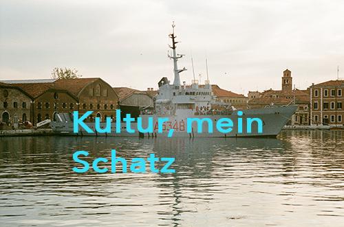Kultur copy