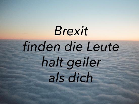 Brexit_klein