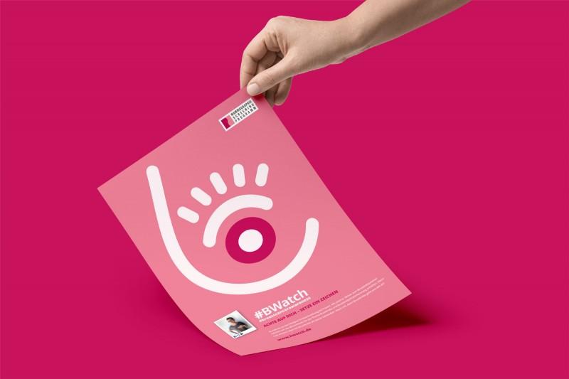 super-mammographie-brustkrebsmonat-oktober-04-poster