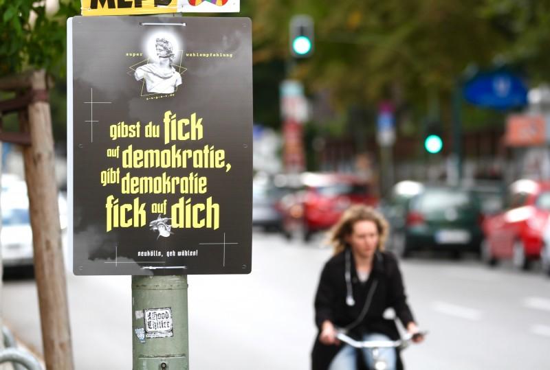 SadS_BTW2017_Demokratie_3(a)
